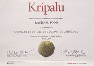 psychology-certification