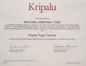 yoga-certification